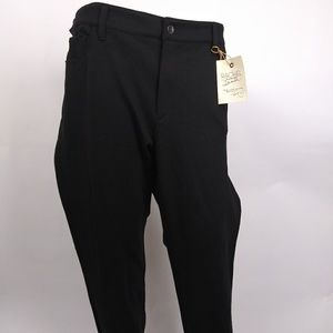 RACHEL Rachel Roy Icon Skinny Jeans